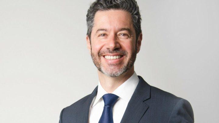 Fabio Cidral, ACPS