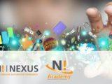 Nexus digitale Trainings