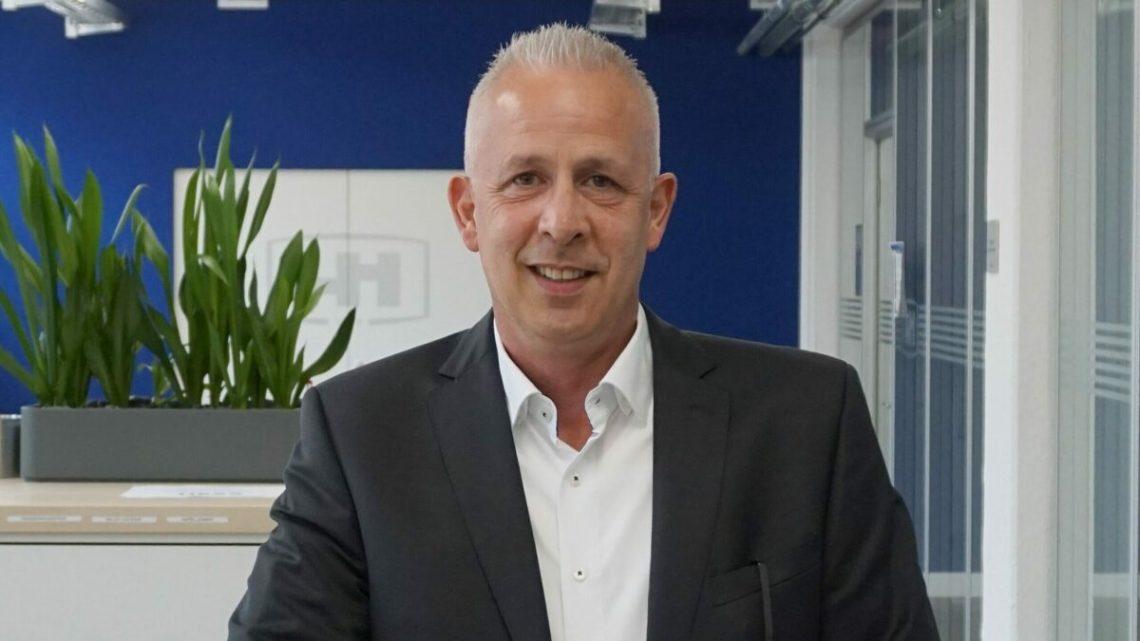 Frank Schmitt Hess Werkstattausrüstung