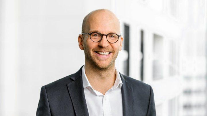 Olaf Hendrik Szangolies