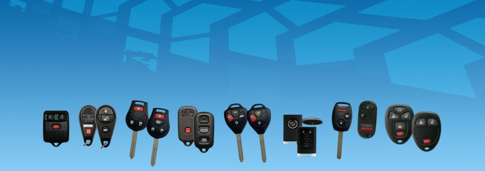 medium resolution of remote keyless entry remote head keys and proximity remotes