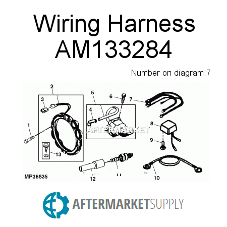 Aftermarket A C Wiring Harness Aftermarket Shifter Wiring