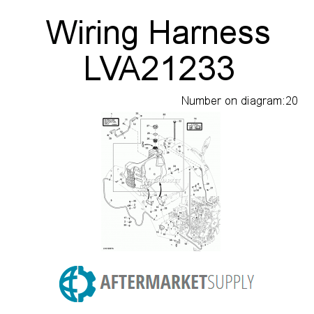 Aftermarket Headlight Wiring Harness Html. Aftermarket
