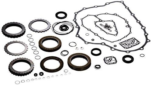ATP HM-22 Automatic Transmission Master Repair Kit