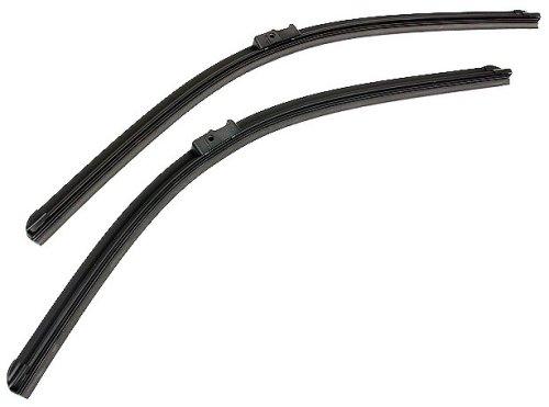 Bosch 3397001014 Original Equipment Replacement Wiper