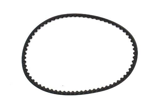 Genuine Magneti Marelli Parts 1AMTB00294 Timing Belt