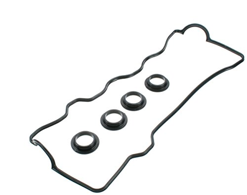 Toyota Camry Timing Belt Kit with AISIN Water Pump with