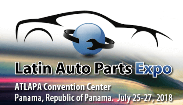 Increase Your Auto Parts Business In Latin America With The
