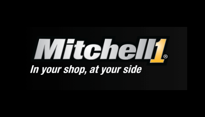 mitchell 1 enhances wiring diagrams in latest prodemand software Hummer Wiring-Diagram