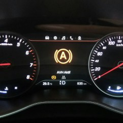 Penggerak Roda Grand New Avanza Kijang Innova Venturer Tips Taklukan Tanjakan Bromo Dengan Wuling Cortez ...