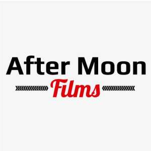 after moon films
