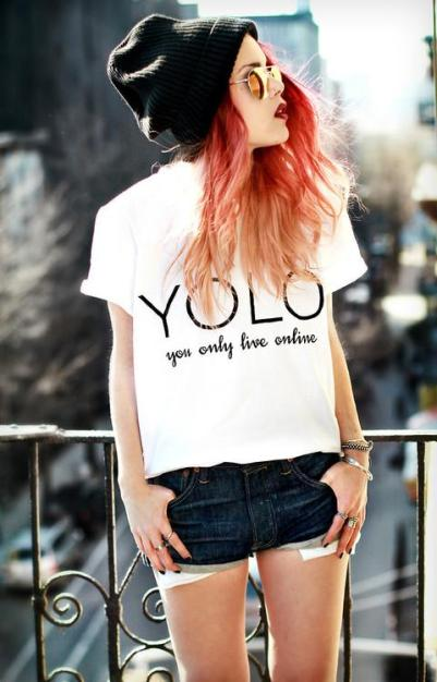 lookbookdotnu-you-only-live-online-by-lua-p-L-BW1KUg