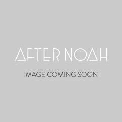 Harris Tweed Bowmore Midi Sofa Como Habitat Armchair