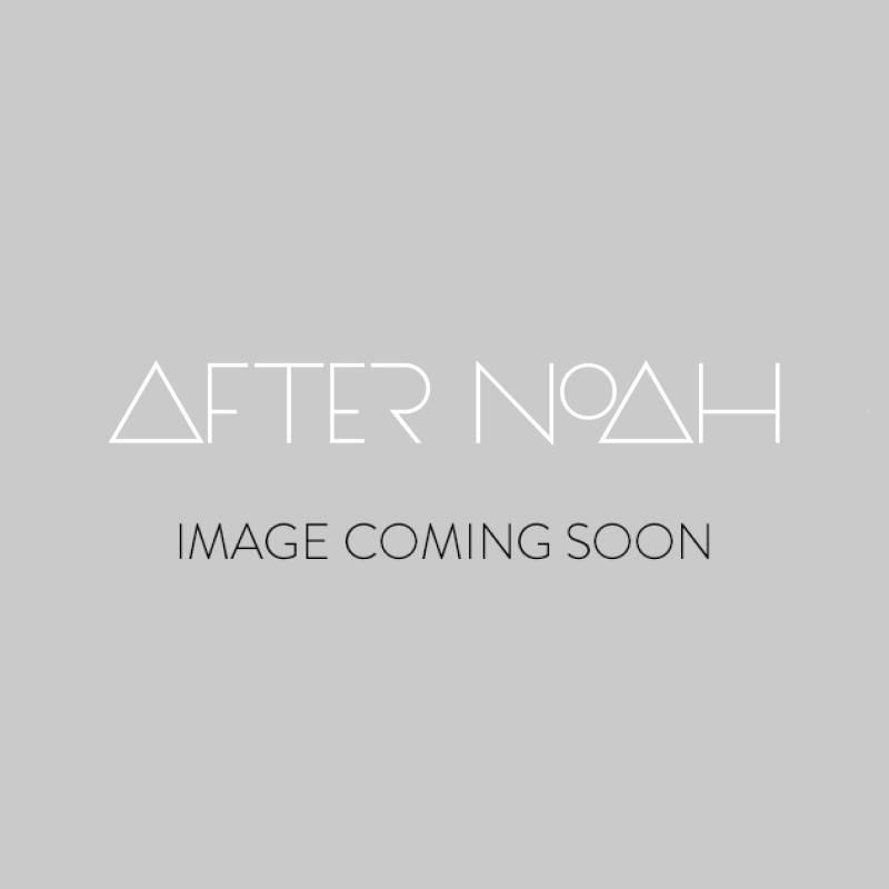 Harris Tweed Armchair