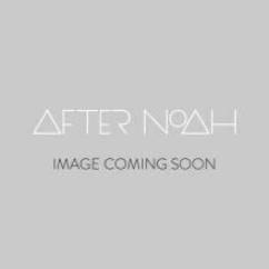 Green Metal Bistro Chairs Alpine Design Oversized Zero Gravity Chair Contemporary Garden Furniture | Vintage Retro