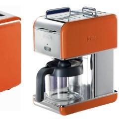 Mini Kitchen Appliances Gadget Retro Small Mystical Designs And Tags
