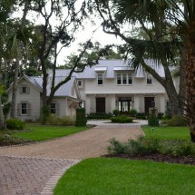 Lovely Lowcountry Homes Of Palmetto Bluff