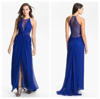 Nordstrom Prom Dresses  AFTERPROM.com