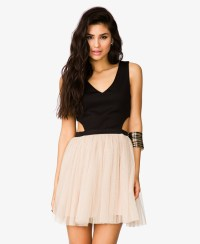 Prom Dresses Under $100 by Forever 21  AFTERPROM.com