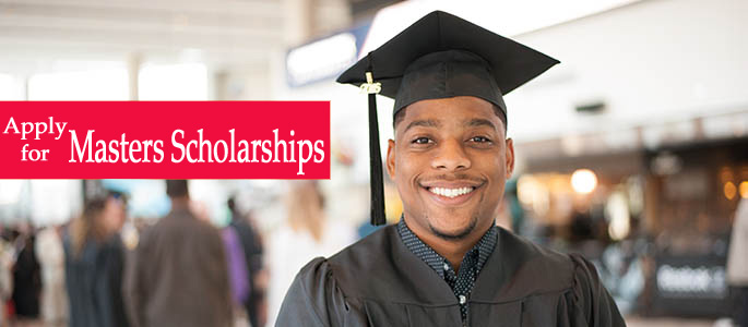 Top 10 Full Masters Scholarships You Should Apply For