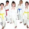 After school martial arts after school martial arts usa