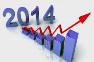 Make More Money in 2014