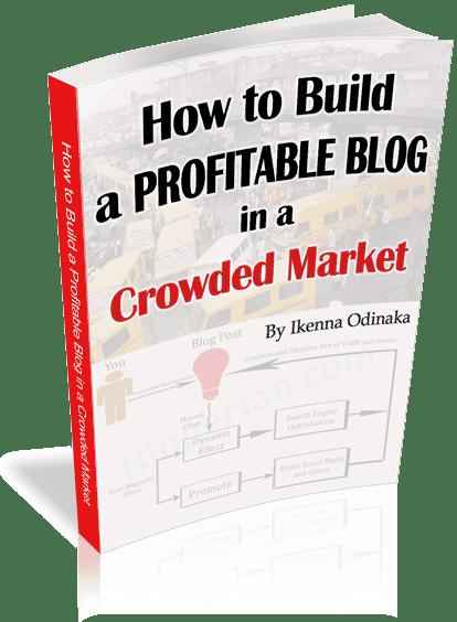 Profitable-blog-ebook-cover