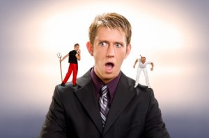 expert-business-advice -