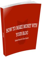 make-money-cover