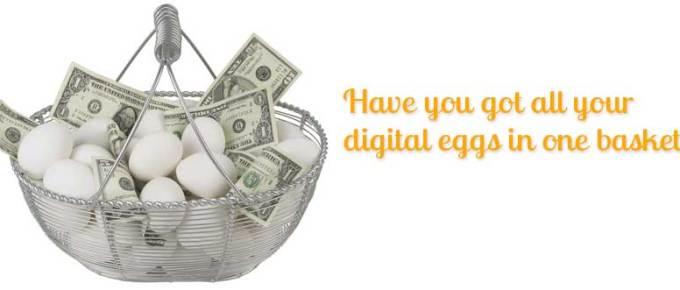 Linda Ikeja and digital sharecropping