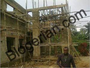 genesis-building-1
