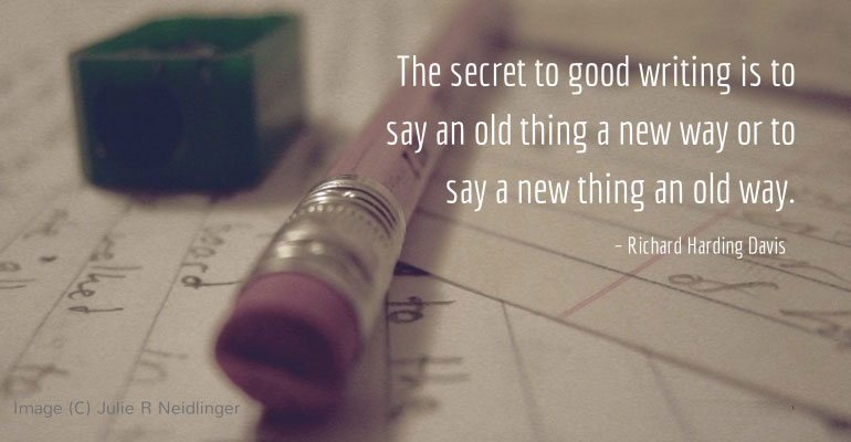 The-secret-to-great-writing