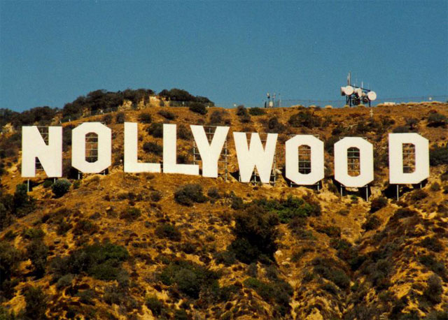 Things Nollywood Get Damagingly Wrong About Real Life