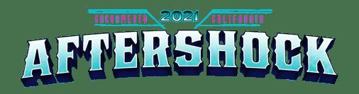 Aftershock Festival 2021 | Metallica, Limp Bizkit & More