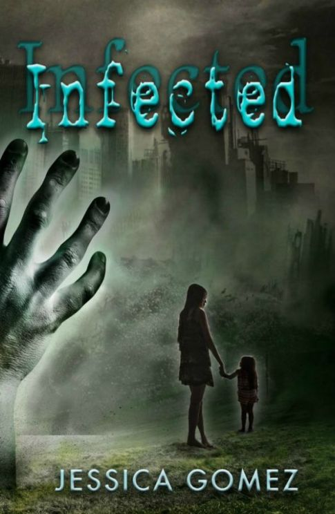 infected-cover-2