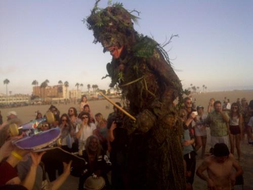 Santa Monica-20130825-00754