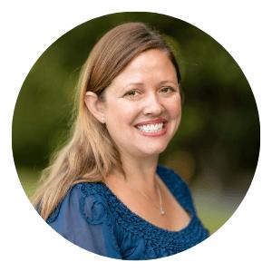 Dr. Jenna Godfrey