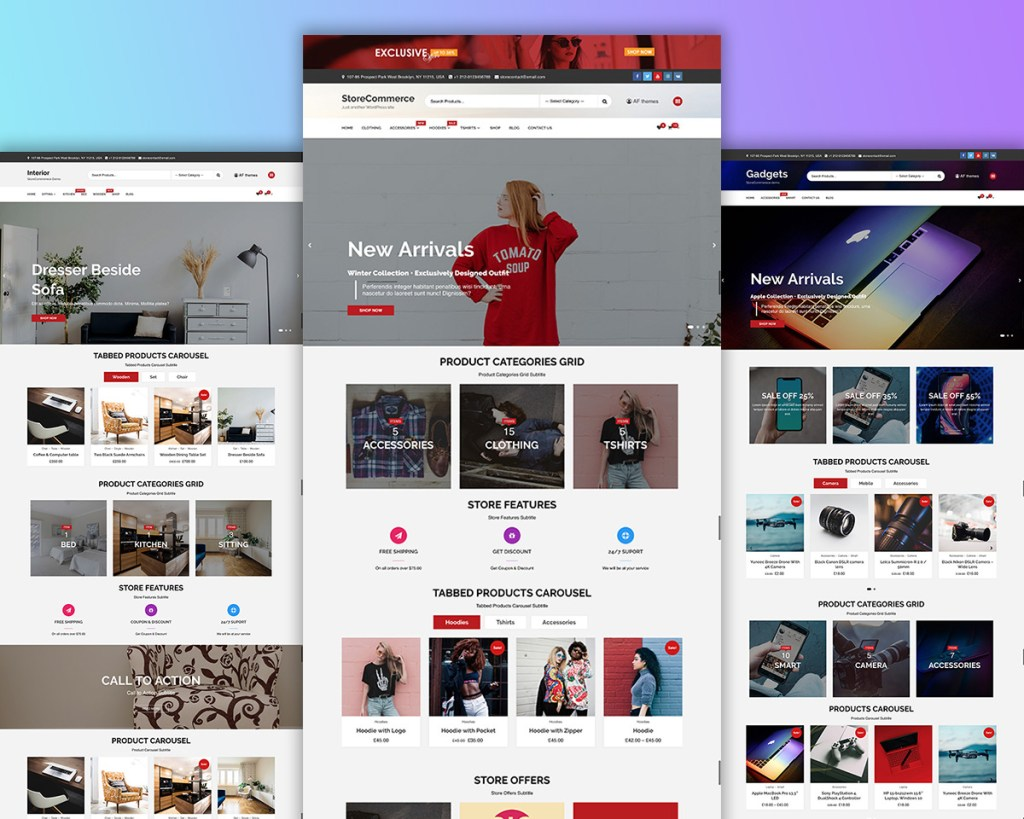 StoreCommerce-theme-preview-