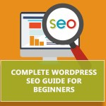 Complete WordPress SEO Guide for Beginners