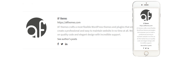 Best WordPress Plugins for Blog