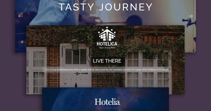 Best-Hotel-WordPress-Themes-for-2019