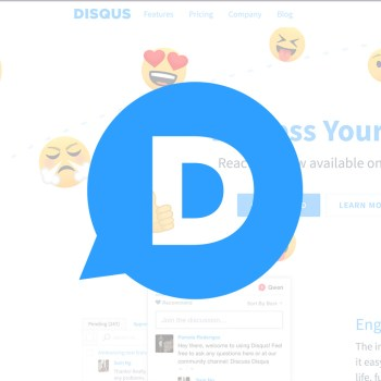 Install-and-Configure-the-Disqus-Comment-System-for-your-WordPress