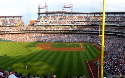 Baseball is about Stats– Talent Acquisition is about Benchmarking