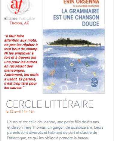 Chanson Pour Les 20 Ans D'une Fille : chanson, d'une, fille, Index, /wp-content/uploads/2017/03