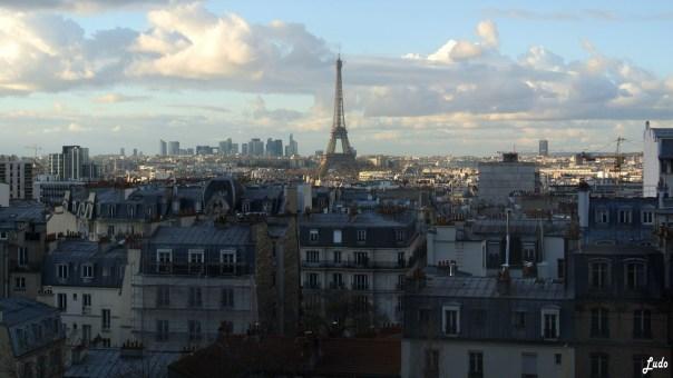 Paris_Ludo