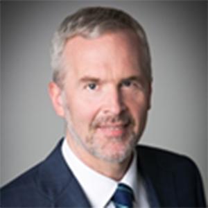 Douglas Urquhart