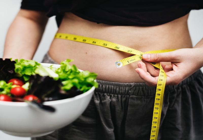 ダイエット、うまくいかない時、重金属、ダイズ、エストロゲン