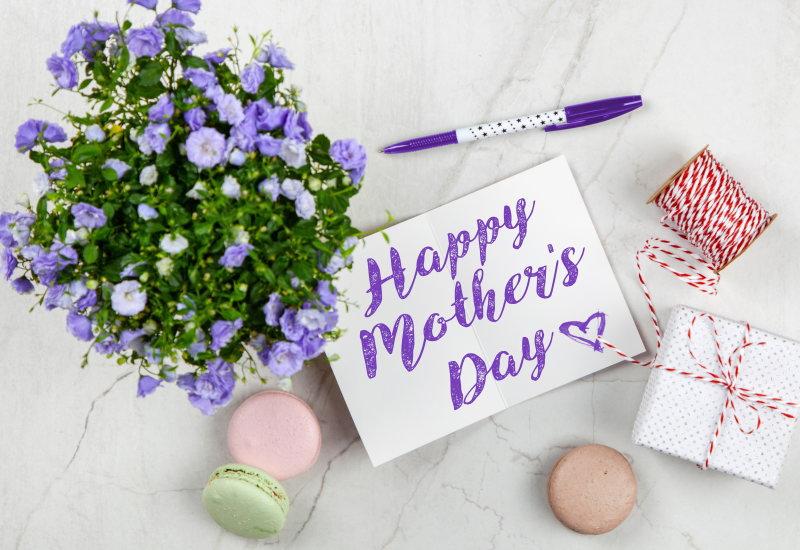 母の日、すべての母親、命、尊い