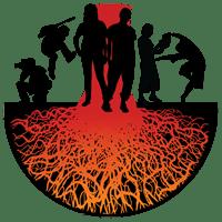 Hapa-Palooza logo