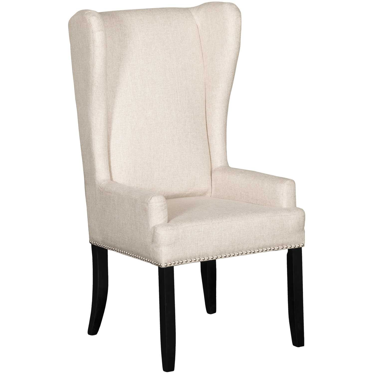 Wing Back Chairs Magnolia Wing Back Chair